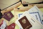 Domowe dokumenty pod ręką!
