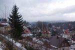 miasteczko Szklarska Poręba